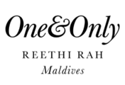 One & Only Reethi Rah Maldives